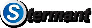 Fábrica de Autoclaves Stermant