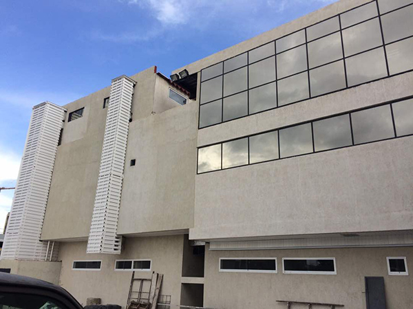 Centro Médico Orinoquia adquiere Autoclaves Stermant