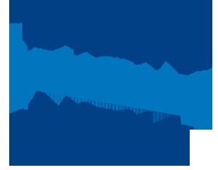 Autoclaves hechos en Venezuela