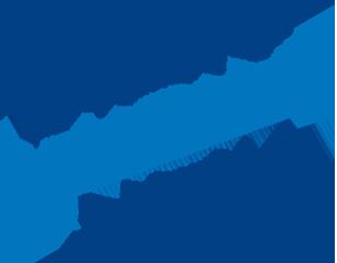 stermant hecho en Venezuela